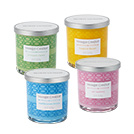 Yankee Candle® Spring Designer Tumblers special offer