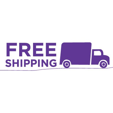 Free shipping on orders of 50 or more hallmark free shipping on orders of 50 or more negle Choice Image