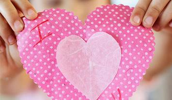 cat3 valentines day kids party ideas love quotes 262x262 011717 valentine's day hallmark,Valentines Day Meme For Children