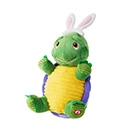Whirlin' Twirlin' Turtle special offer