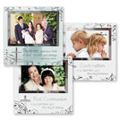 Malden frames for baptism, confirmation and first communion