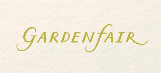 Learn about Gardenfair