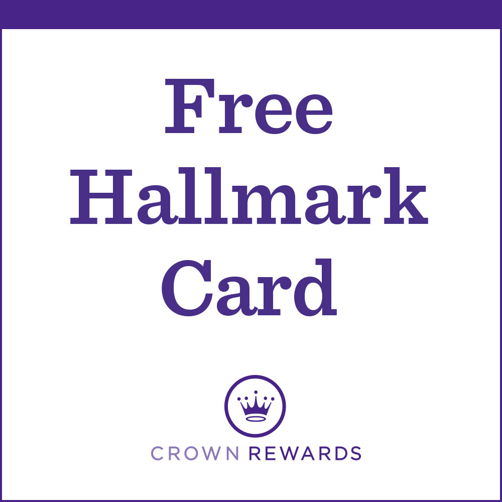 photo about Hallmark Printable Coupons named Hallmark Discount codes and Promo Codes Within just-Keep and On the internet