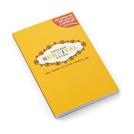 College Survival Guide Book