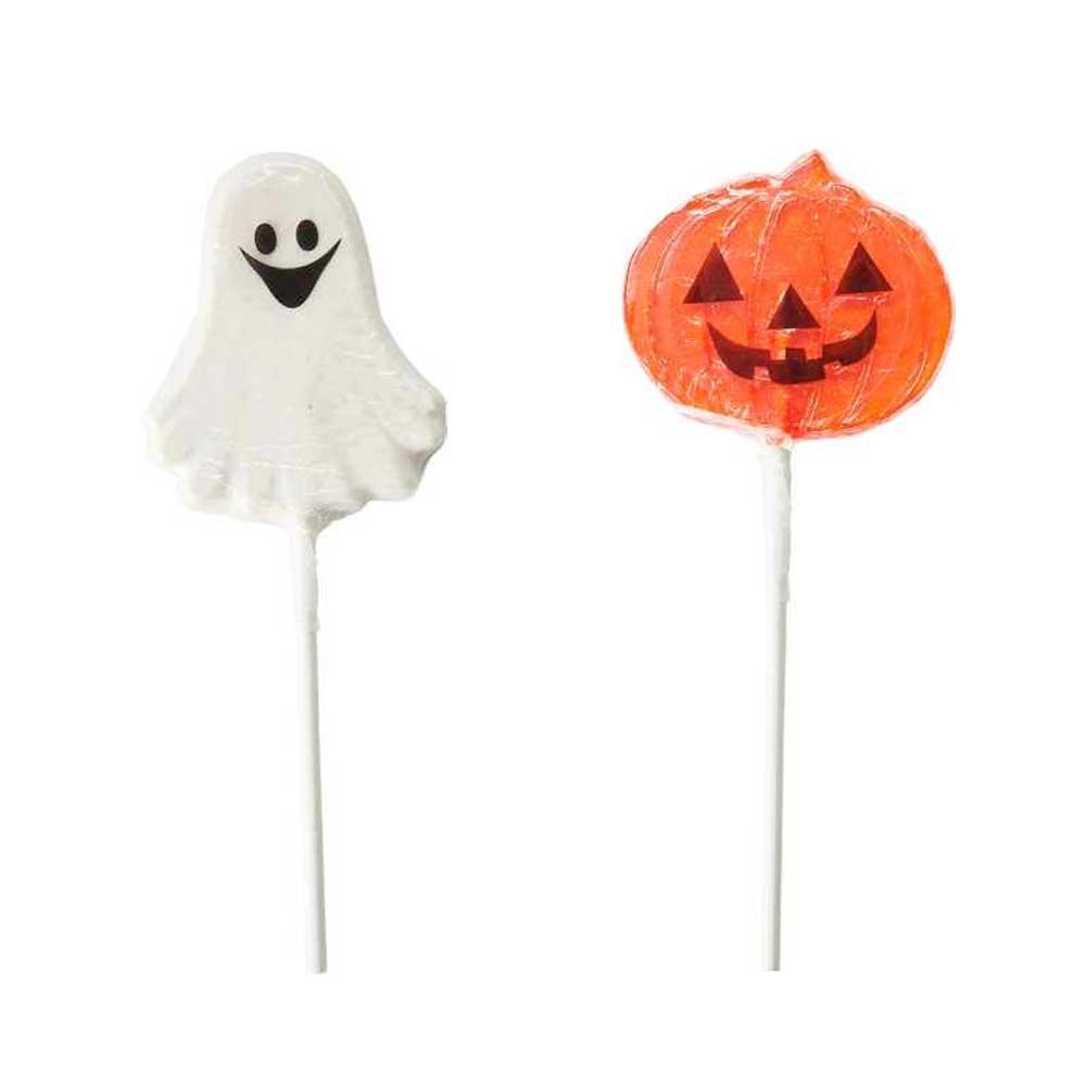 Halloween Oversized Lollipops