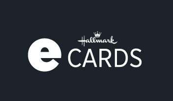 Send an electronic graduation card at hallmarkecards.com