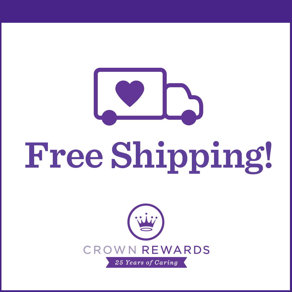Free Shipping Sites >> Sites Hallmarkus Site
