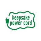 Keepsake Power Cord icon