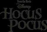 Disney Hocus Pocus Winifred Sanderson Halloween Ornament, , licensedLogo