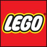 LEGO® DC Super Heroes™ Wonder Woman™ Minifigure Ornament, , licensedLogo