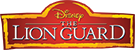 The Lion Guard Kion Birthday Card With Temporary Tattoo, , licensedLogo