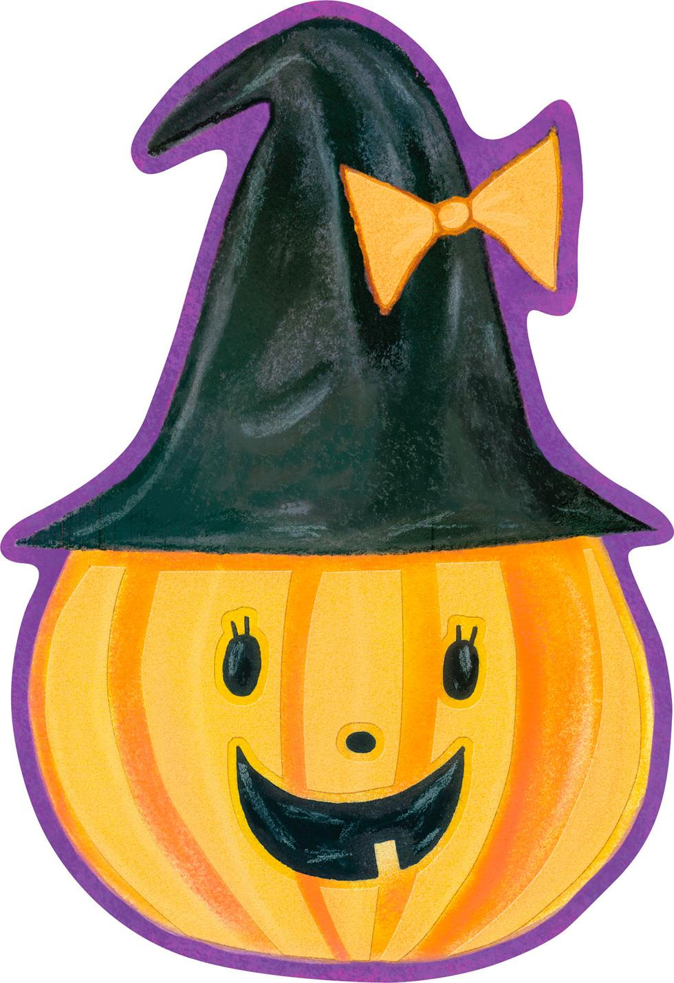 cute pumpkin baby girlu0027s 1st halloween