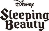 Disney Sleeping Beauty A Colorful Birthday Surprise Ornament With Light, , licensedLogo