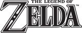 """Mini Nintendo The Legend of Zelda™ Princess Zelda Ornament, 0.96"""", , licensedLogo"""