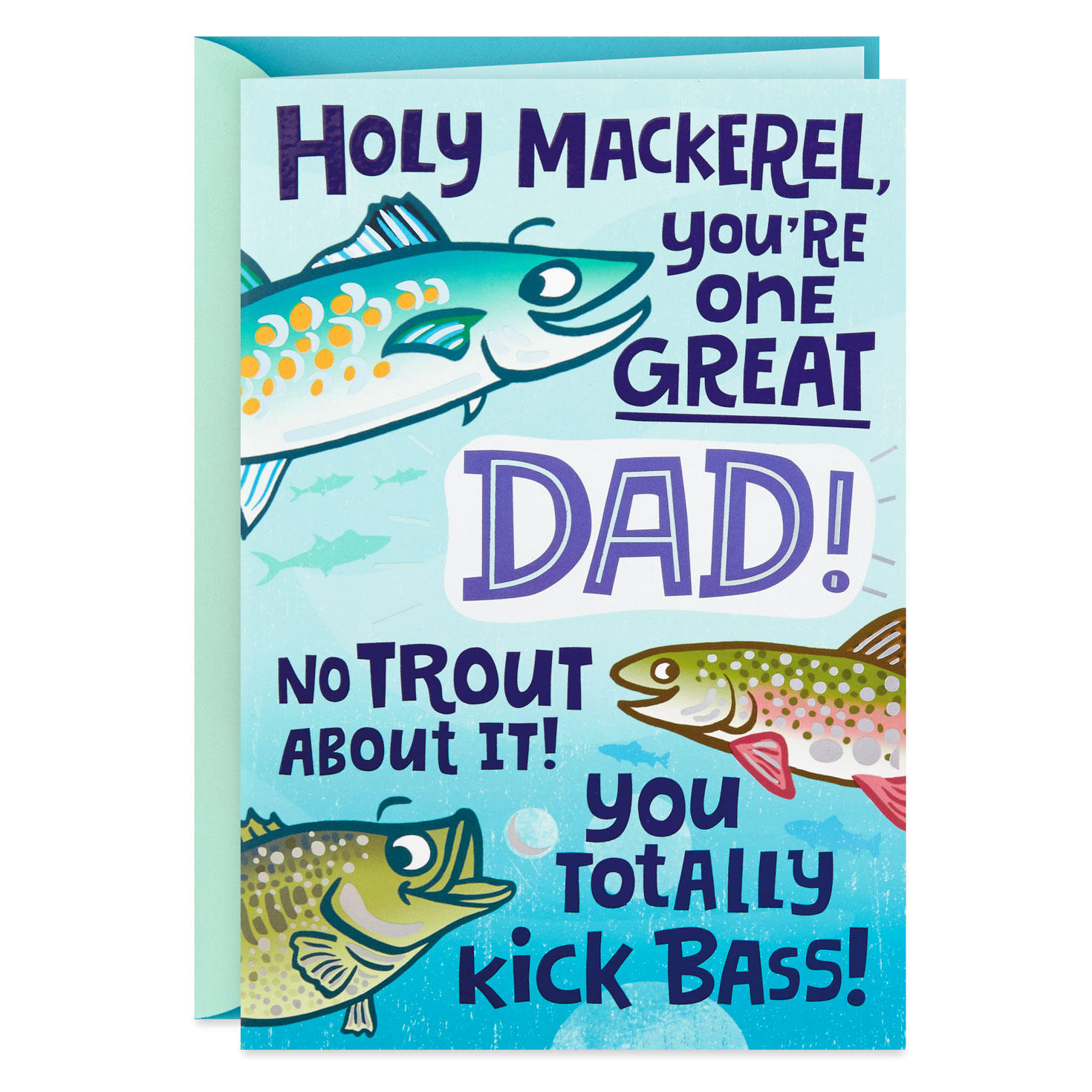 This is a graphic of Printable Birthday Cards for Dad pertaining to 2nd printable