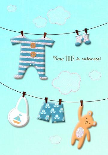 so tiny so perfect baby congratulations card - Baby Congrats Card