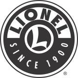 "Lionel® Trains 221 New York Central ""Empire State"" Locomotive Metal Ornament, , licensedLogo"