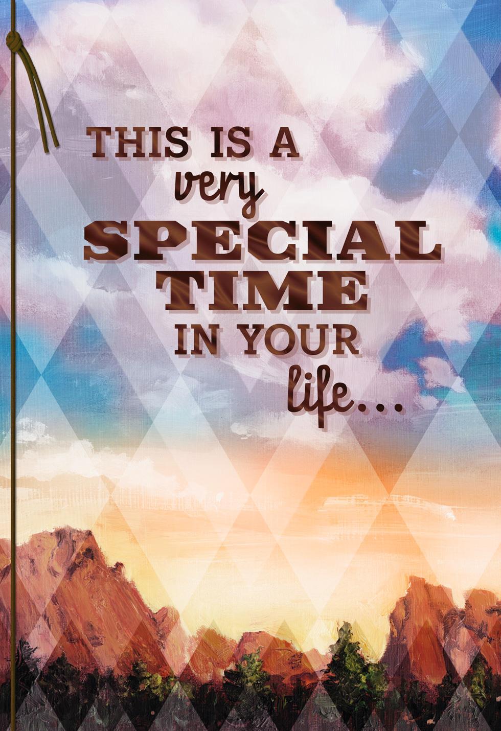 Seize The Moment Bar Mitzvah Card Greeting Cards Hallmark