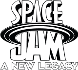 Space Jam: A New Legacy™ Marvin the Martian™ Ornament, , licensedLogo