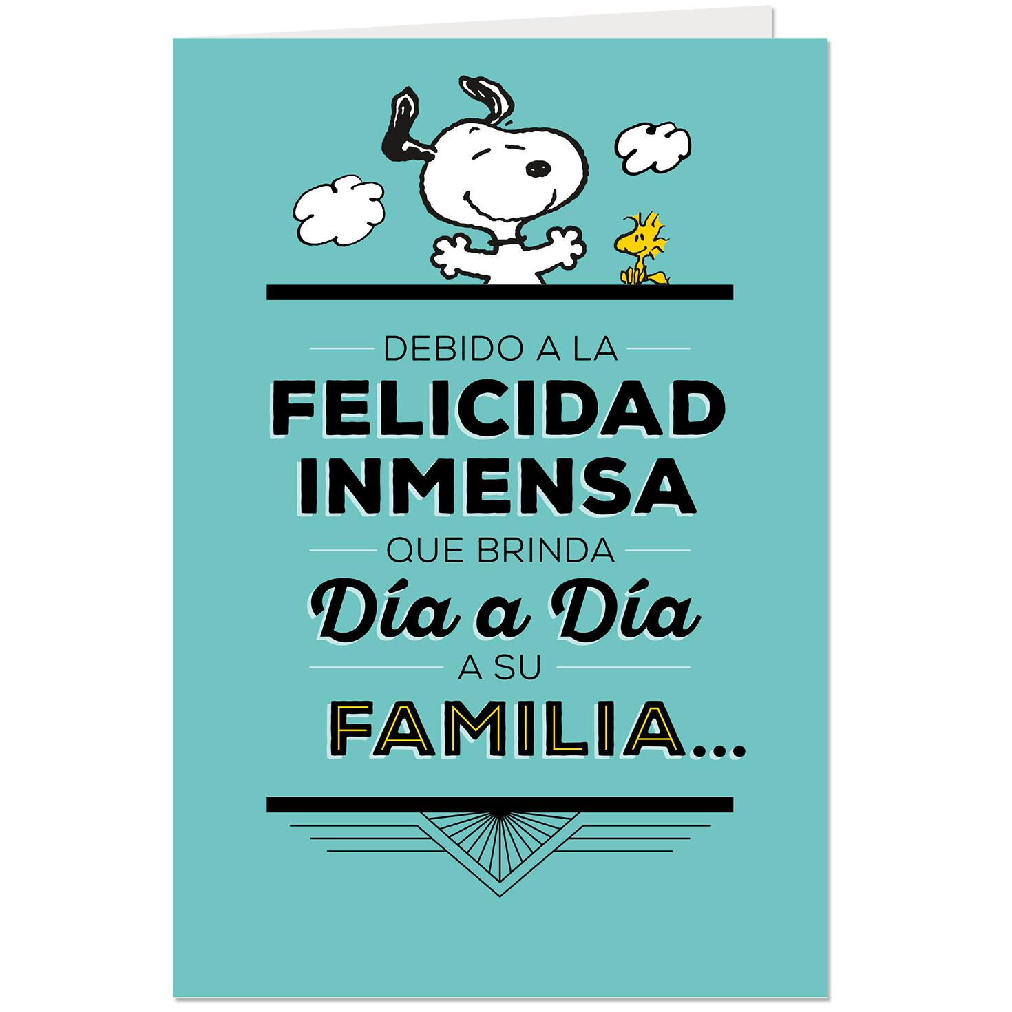 Peanuts best dad in the world certificate spanish language fathers peanuts best dad in the world certificate spanish language fathers day card m4hsunfo