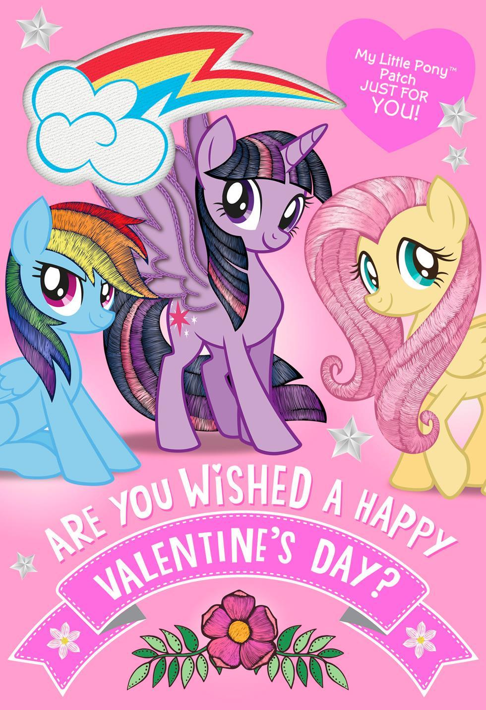 Happy Valentines Day Friendship