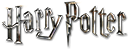 Harry Potter™ First Impressions Ornament With Sound, , licensedLogo