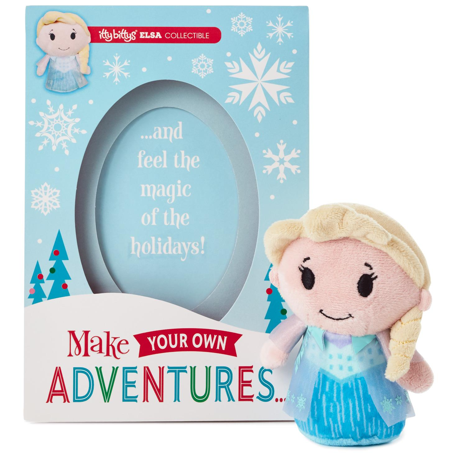 Disney Our First Christmas Ornament