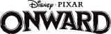 Disney/Pixar Onward Ian Lightfoot Ornament, , licensedLogo