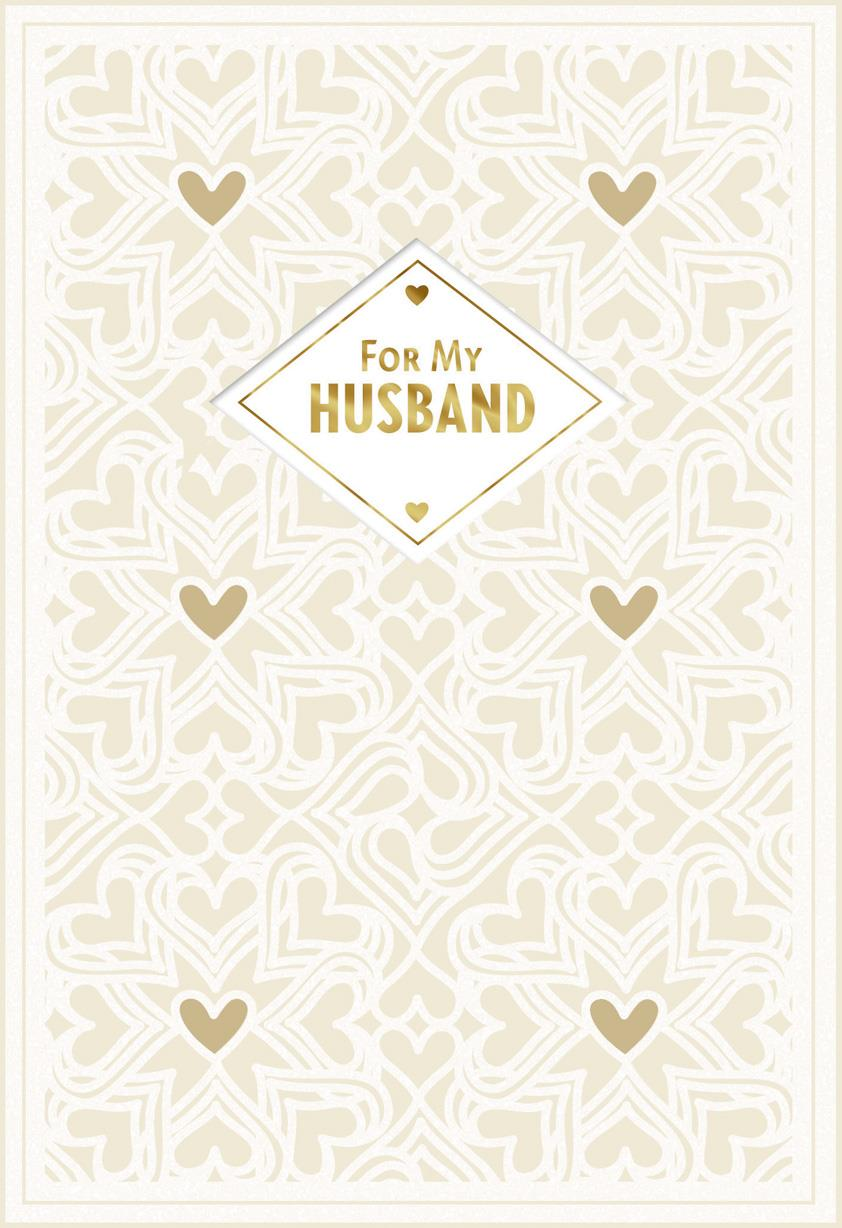 Time To Celebrate Us Anniversary Card For Husband Greeting Cards