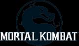 Mortal Kombat Sub-Zero Ornament, , licensedLogo
