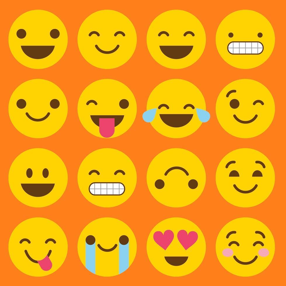Happier than emojis musical birthday card greeting cards hallmark happier than emojis musical birthday card kristyandbryce Images
