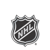 itty bittys® NHL New York Rangers® Stuffed Animal Limited Edition, , licensedLogo