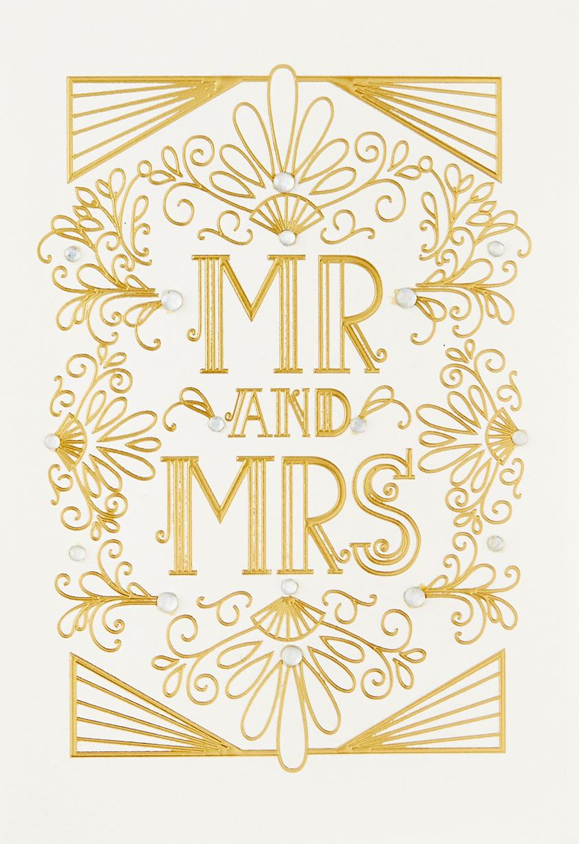 Free Wedding Ecards Hallmark 28 Images You More Each Day