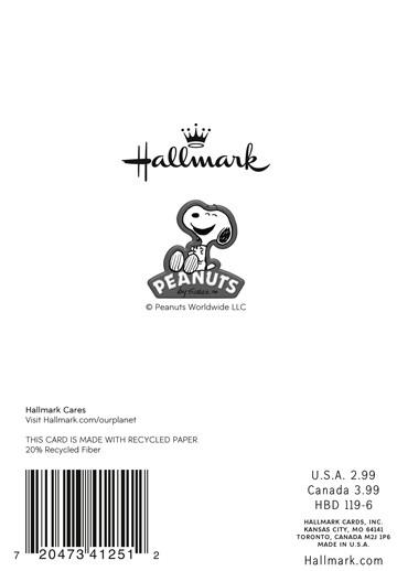 Birthday Greeting Cards Hallmarkcom 1755537 Datu Mofo