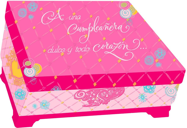 Ballerina music box pop up birthday card for girl greeting cards ballerina music box pop up birthday card for girl bookmarktalkfo Choice Image