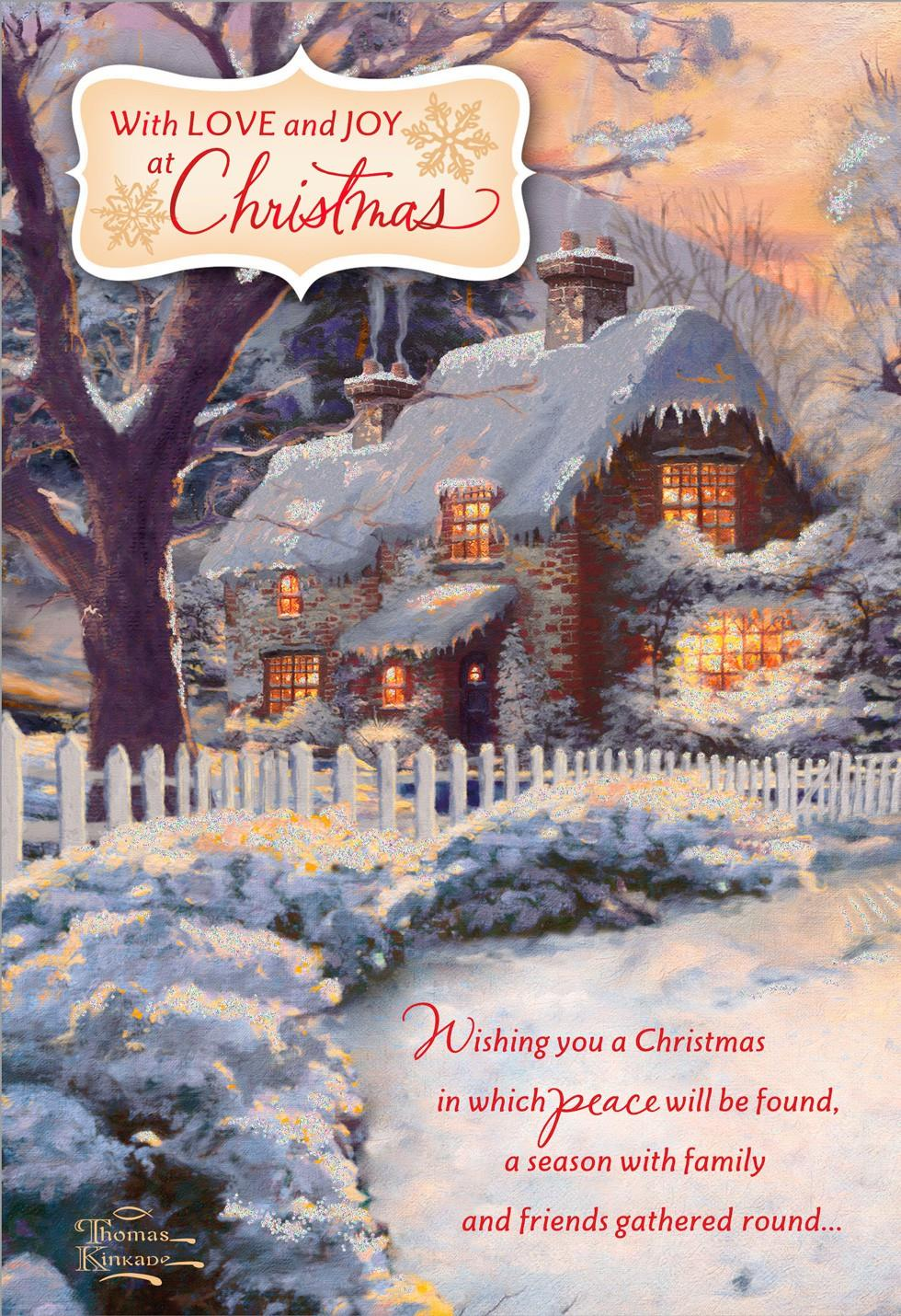 Hallmark Channel Christmas Movies Online