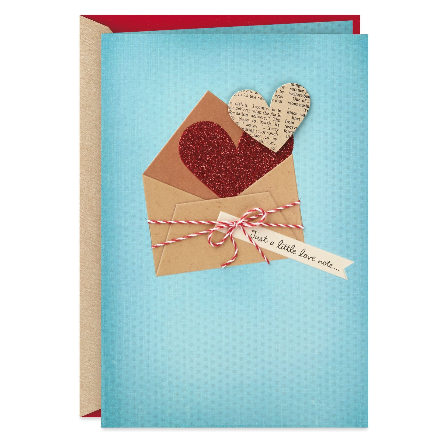 Dating hallmark greeting cards