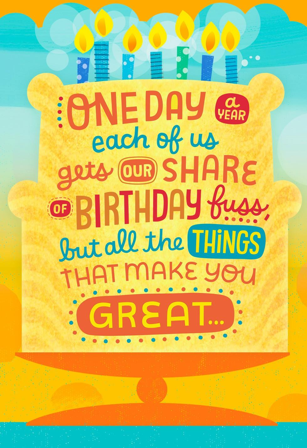 Pop Up Honeycomb Cake Musical Birthday Card Greeting