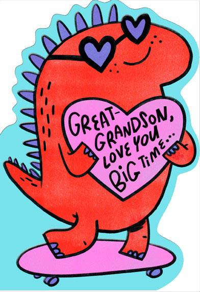 Will you be my valentine card ideas
