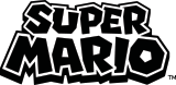 Nintendo Caped Mario Ornament, , licensedLogo