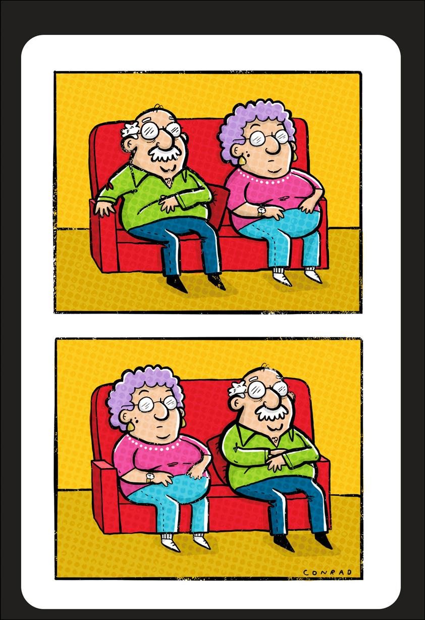 New positions funny anniversary card greeting cards hallmark new positions funny anniversary card m4hsunfo