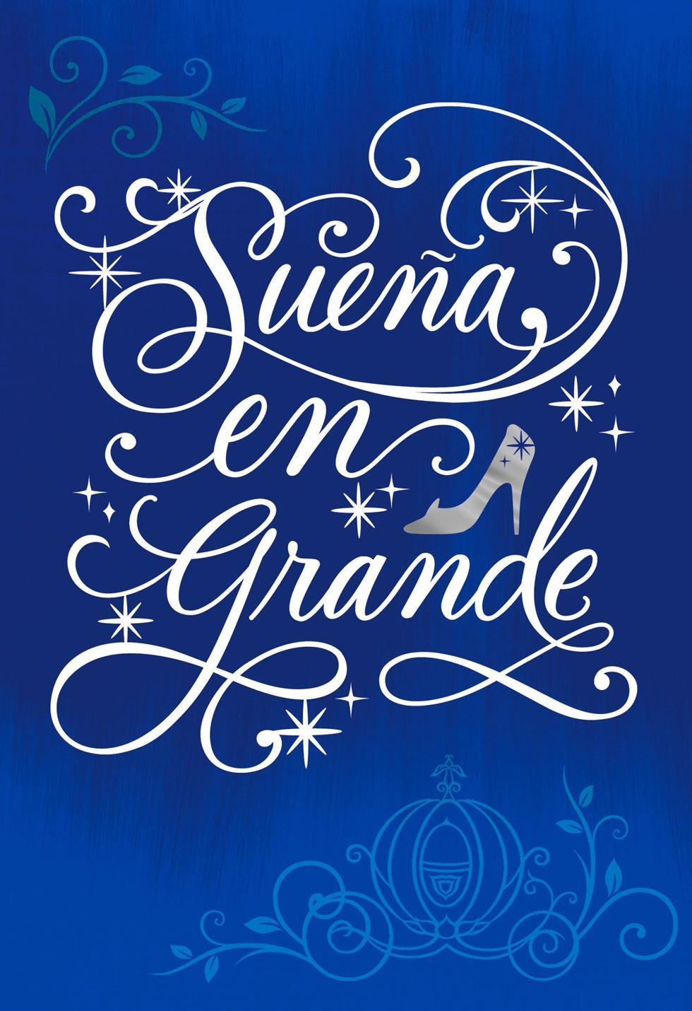 Para una Linda Quinceañera | Tuggl