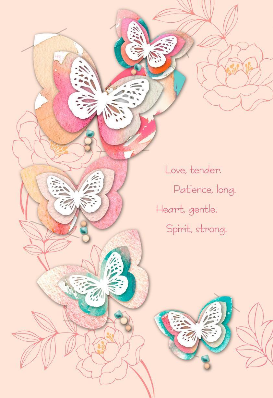 Into dreams mother baby little butterfly amazon españa