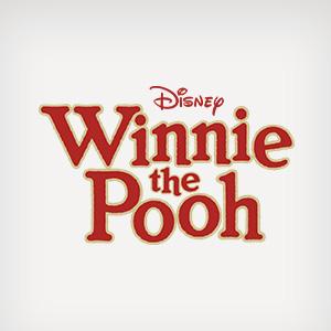 Celebrate Disney Winnie the Pooh Day (1/18).