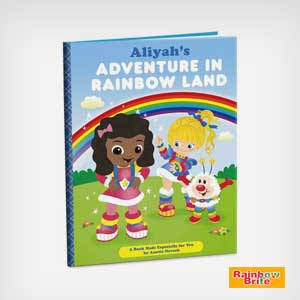 Save $10 on Hallmark personalized books.