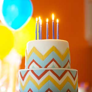 Find birthday gifts and cards they'll love.