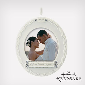Make memories last with Keepsake Celebrations.