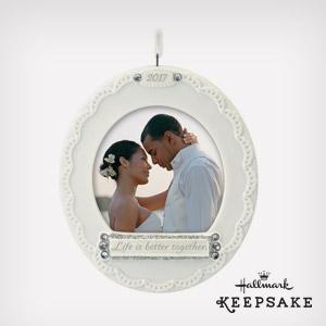 Make memories last with Keepsake Celebrations.